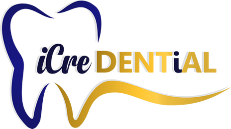 iDental Credential